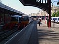 Marylebone station look north2.JPG