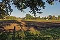 Maschen - Panorama.jpg