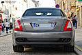 Maserati Quattroporte - Flickr - Alexandre Prévot (13).jpg