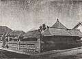 Masjid Panjunan di Cirebon, Amerta - Berkala Arkeologi 1, hal. 7.jpg