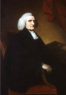Richard Peters (priest)
