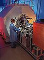 Mass Spectrometer.jpg