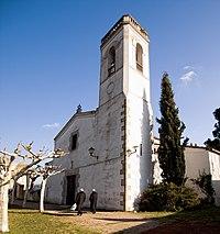 Massanes-Sant-Esteve.jpg
