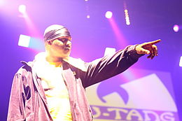 Masta Killa in Paris 2013.jpg