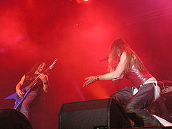 Masters of Rock 2007 - After Forever - 06.jpg
