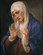 Mater Dolorosa with open hands.jpg