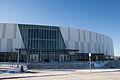 Mattamy National Cycling Centre - 2015-01-13-004.jpg