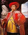 Matthaeus Merian the Elder - Gustavus Adolphus of Sweden (1594-1632) - Google Art Project.jpg