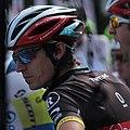 Matthew Busche, Grand Prix Cycliste de Montréal 2012.jpg
