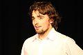 Matthieu Aubry - Piwik (8184622809).jpg
