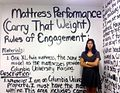Mattress Performance rules of engagement.jpg