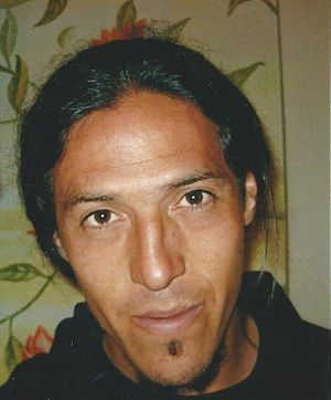 Oriundo - Mauro Camoranesi was born in Argentina and played for Italy due to his ancestry. In 2006, he won the World Cup held in Germany with the Italy national team.