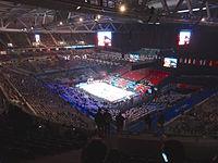 Estadio Mauroy Eurobasket 2015.JPG