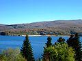 Mavrovo Lake 24.JPG