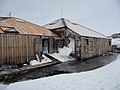 Mawsons Hut East Antarctica.jpg