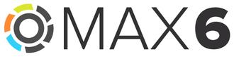 Max (software) - Image: Max 6