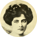 Maxine Elliott 1917.png