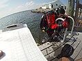 May 2012, EPA Dive Training (7160326457).jpg