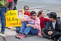 May Day 2017 in San Francisco 20170501-4977.jpg