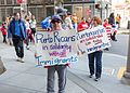 May Day 2017 in San Francisco 20170501-5086.jpg