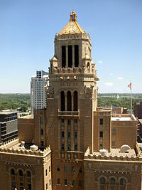 Mayo Clinic - Wikipedia