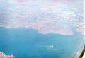Mayotte vue du ciel (3049464831).jpg
