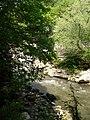 McConnells Mill State Park - Pennsylvania (4883959718).jpg