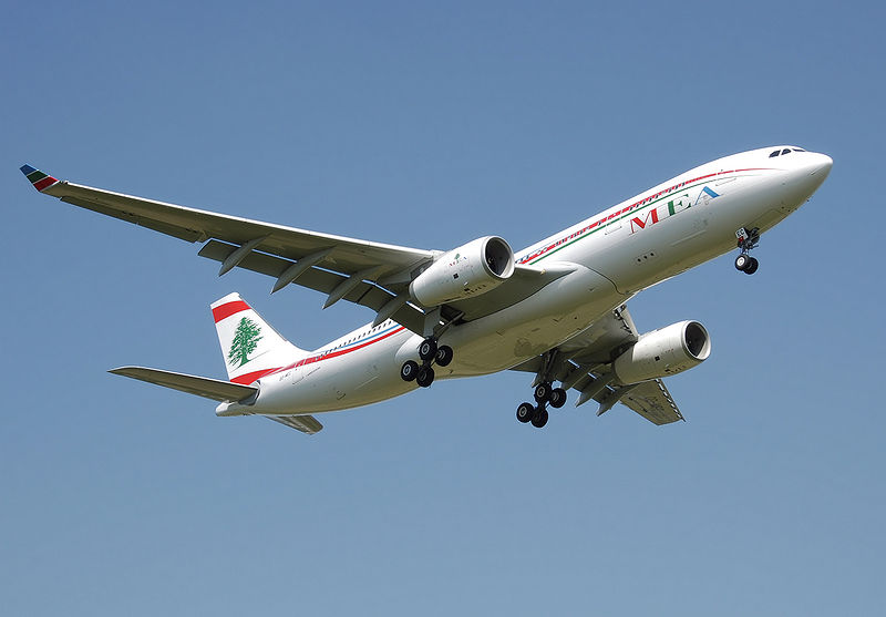 File:Mea a330-200 od-mec 31may2009 arp.jpg