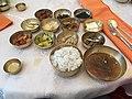 Meal in Kaesong 2.jpg