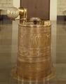 Measurement instrument, National Academy of Sciences, Washington, D.C LCCN2011631952.tif