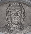 Medallion portraits (4).JPG