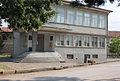 Medical-center-and-post-office-in-Plakovo.jpg