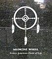 Medicine Wheel (ae94a0d8-d224-4e07-b441-2c3ef019cfb3).jpg
