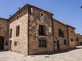 Medinaceli - P7285262.jpg