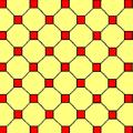 Mediterranean tiling.png