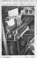 Medium Tank M3 Bow Machine Guns.png