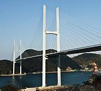 Megami Bridge 1020753 2.jpg