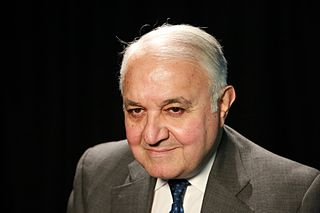 Mehrdad Khonsari Iranian politician