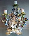 Meissen, 1740-1763 circa, candelabro 02.JPG