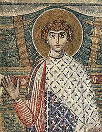 Реферат на тему живопись византии 6459