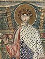 Meister der Demetrius-Kirche in Saloniki 001.jpg