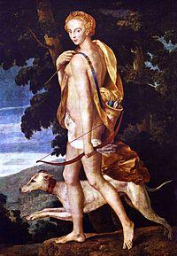 Meister der Schule von Fontainebleau 001.jpg