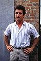 Mel Gibson, 1985 03.jpg