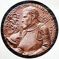 Melchior von Ow.jpg