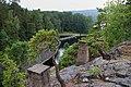 Mellerud N, Sweden - panoramio (9).jpg