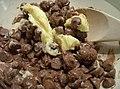 Melting chocolate - step 4.JPG