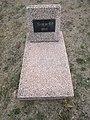 Memorial Cemetery Individual grave (61).jpg
