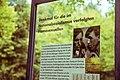 Memorial to Homosexuals Persecuted Under Nazism (24482243503).jpg