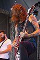 Memphis May Fire With Full Force 2014 02.jpg