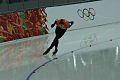 Men's 5000m, 2014 Winter Olympics, Jorrit Bergsma.jpg